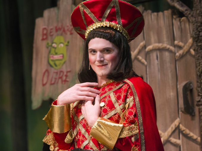 636053273925510881-Shrek-The-Musical-Farquaad-3